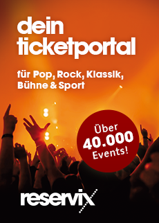 Rx-Webbanner-230x322 deinticketportal_button_Events
