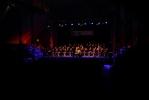 Nordmarkhalle 27.10.2013