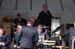 Westerland 05.09.2010