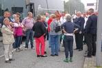Westerland 7. September 2014
