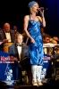 50 Jahre - Konzert Rendsburg
