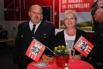 150 Jahre FFw Lütjenburg 21.09.2016