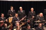Stadthalle 30.03.2011