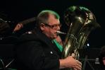 Konzert Rendsburg 2011