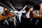 Westerland 04.09.2011